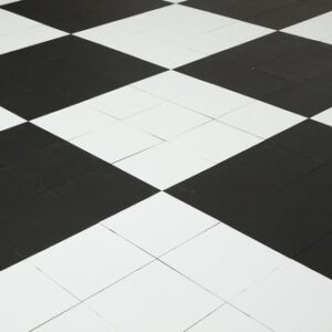 Colorful-trade-show-flooring
