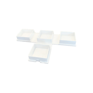 Screenshot_2021-03-30 Panel T-Connector – 12 Pack